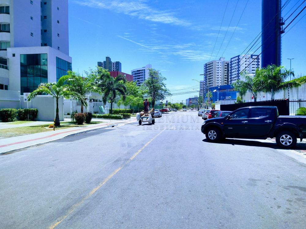Comprar Apartamento / Cobertura em Aracaju R$ 1.300.000,00 - Foto 23
