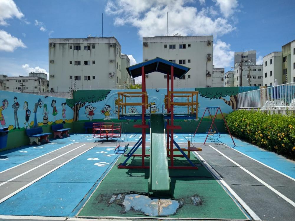 Alugar Apartamento / Padrão em São Cristóvão apenas R$ 550,00 - Foto 13