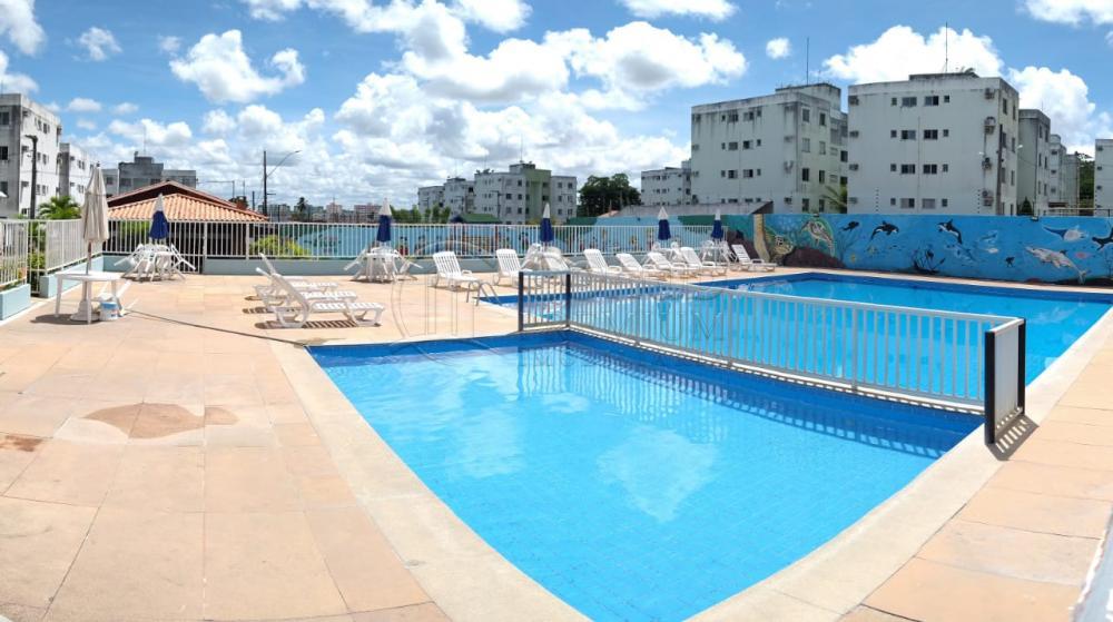 Alugar Apartamento / Padrão em São Cristóvão apenas R$ 550,00 - Foto 16
