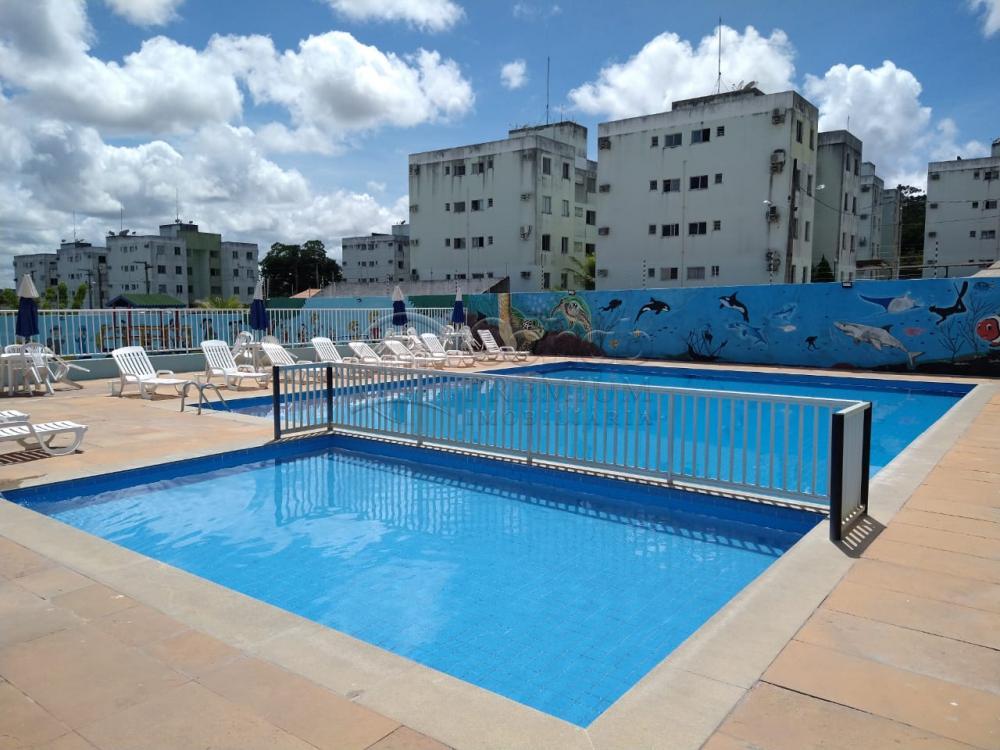 Alugar Apartamento / Padrão em São Cristóvão apenas R$ 550,00 - Foto 17