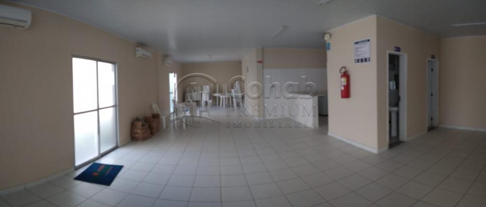 Alugar Apartamento / Padrão em São Cristóvão apenas R$ 550,00 - Foto 19