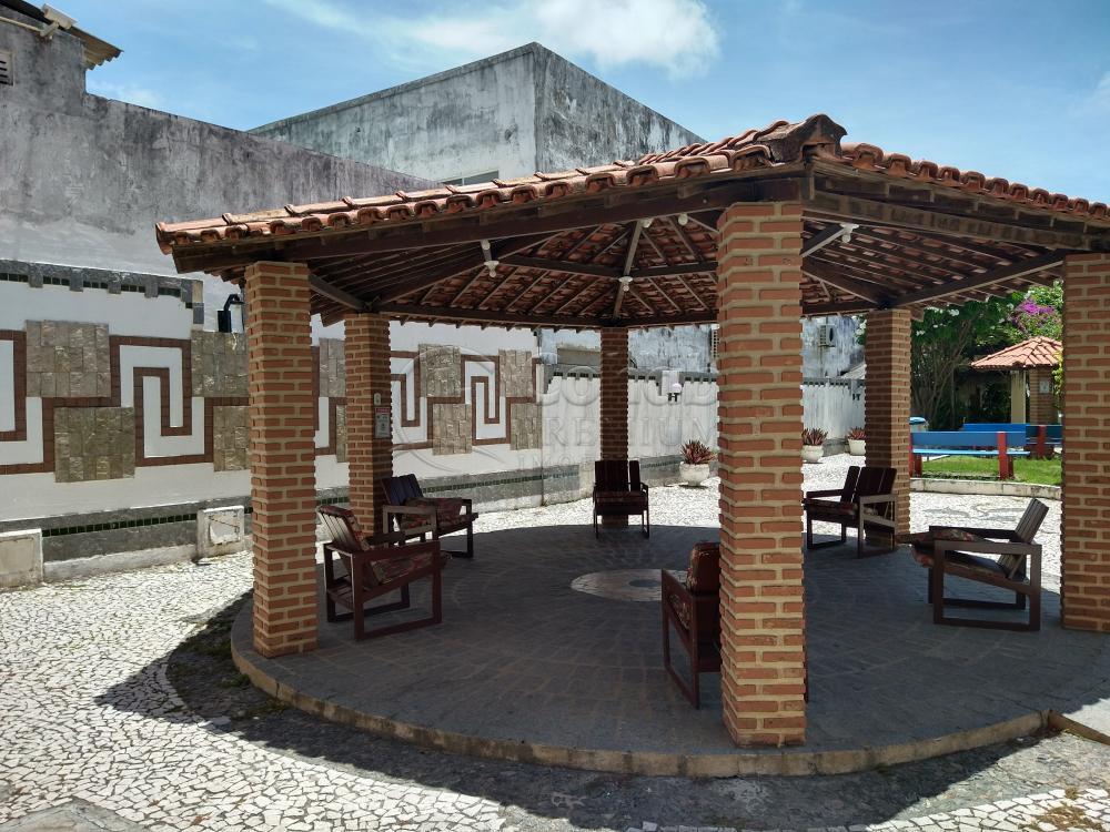 Alugar Apartamento / Padrão em Aracaju apenas R$ 1.400,00 - Foto 27