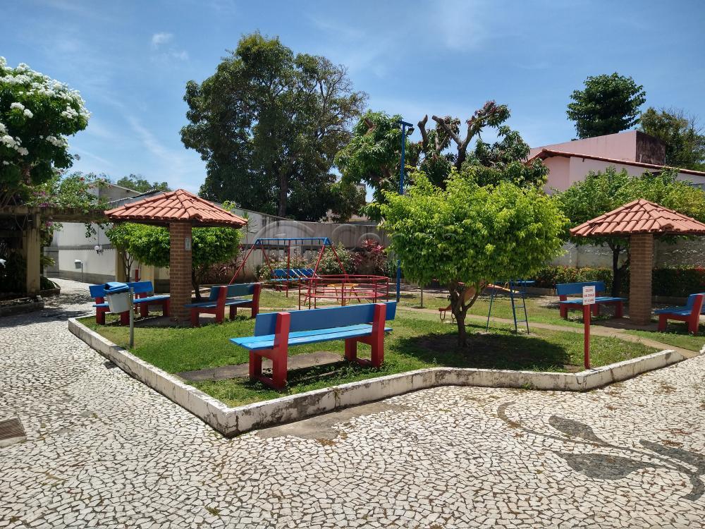 Alugar Apartamento / Padrão em Aracaju apenas R$ 1.400,00 - Foto 28