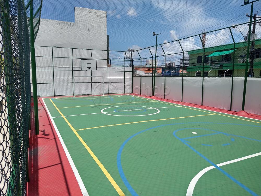 Alugar Apartamento / Padrão em Aracaju apenas R$ 1.400,00 - Foto 31