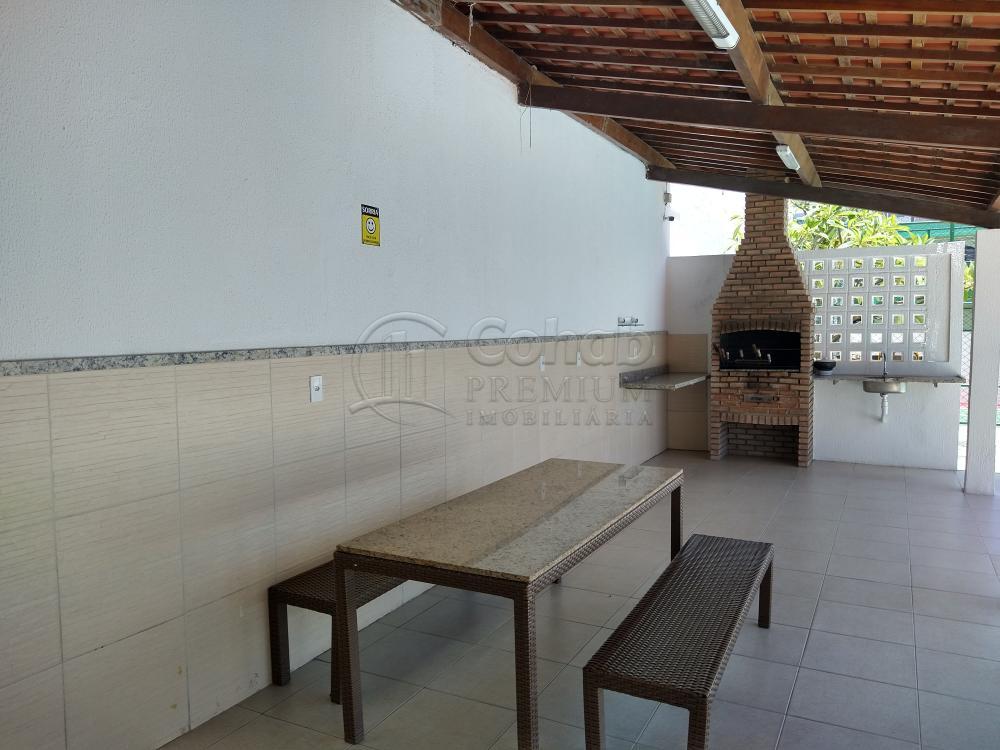 Alugar Apartamento / Padrão em Aracaju apenas R$ 1.400,00 - Foto 32