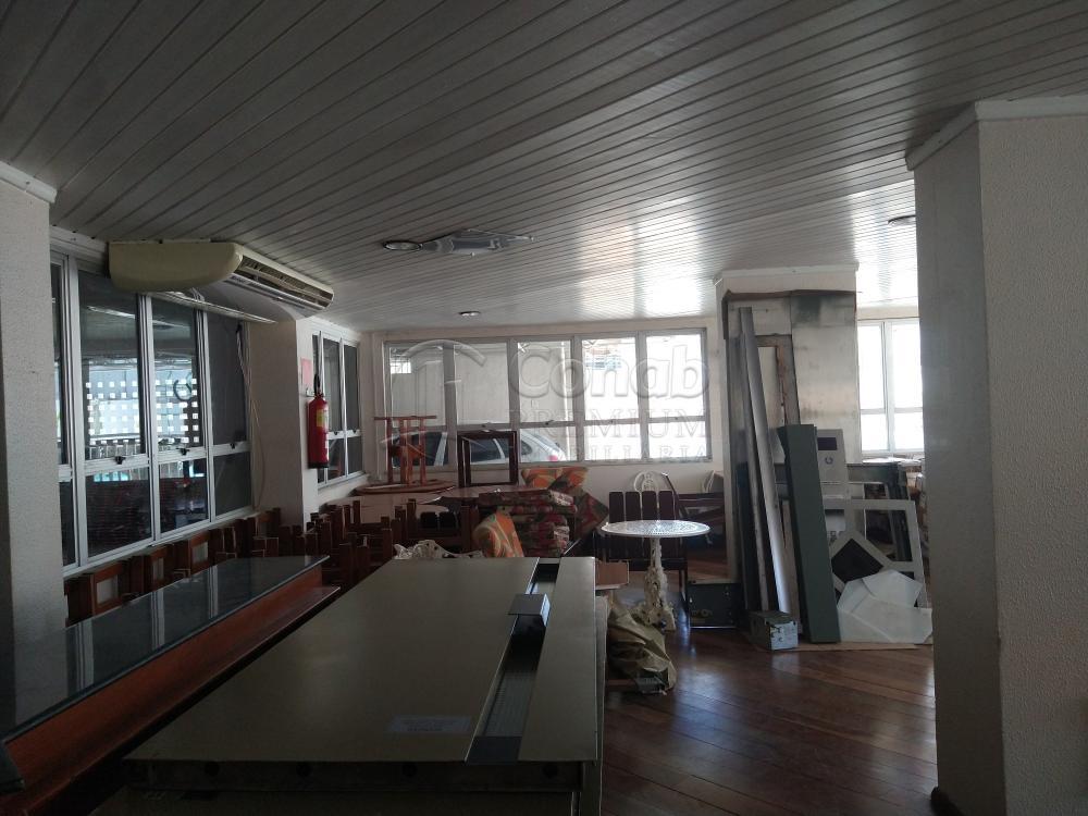 Alugar Apartamento / Padrão em Aracaju apenas R$ 1.400,00 - Foto 33