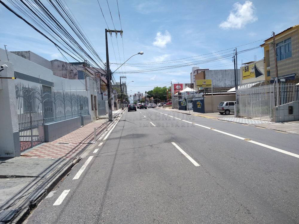 Alugar Apartamento / Padrão em Aracaju apenas R$ 1.400,00 - Foto 34