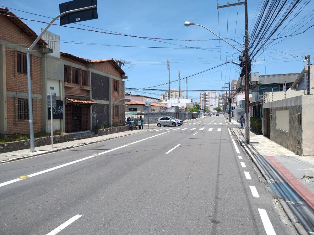 Alugar Apartamento / Padrão em Aracaju apenas R$ 1.400,00 - Foto 35