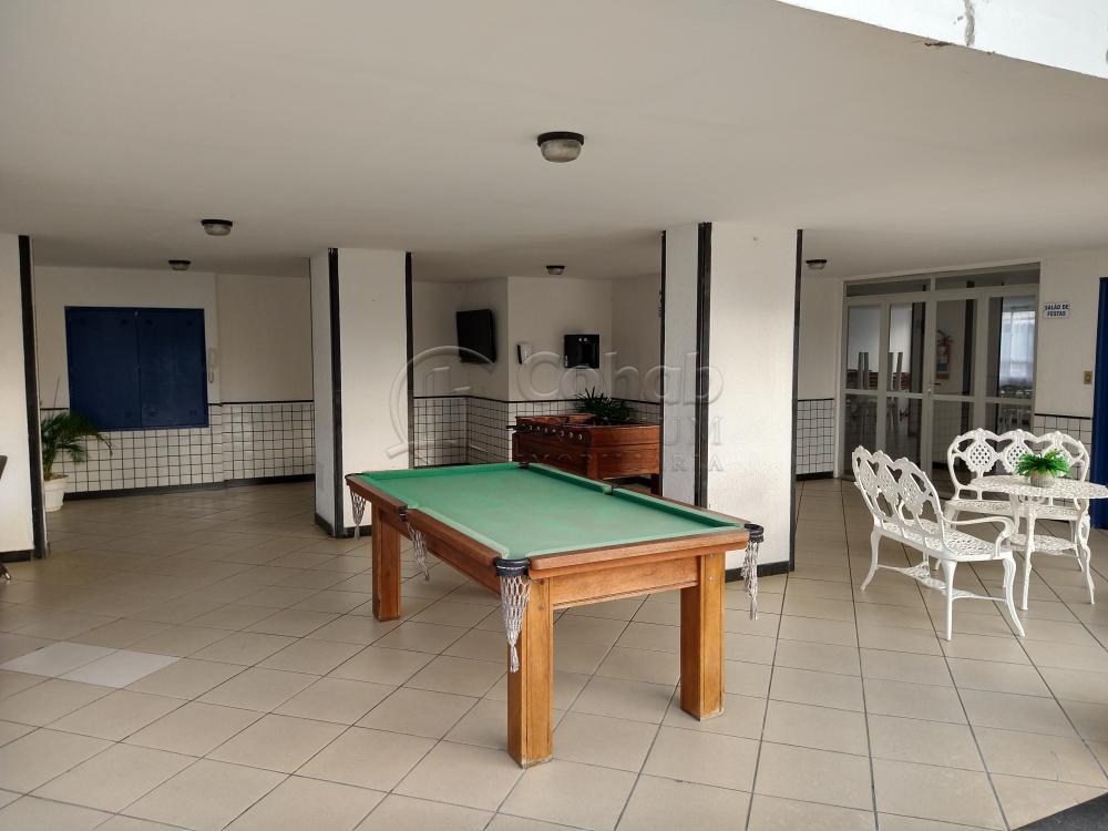 Alugar Apartamento / Padrão em Aracaju R$ 1.100,00 - Foto 21