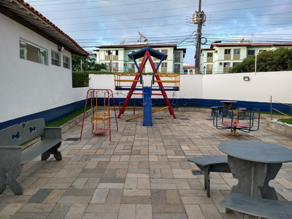 Alugar Apartamento / Padrão em Aracaju R$ 1.100,00 - Foto 22