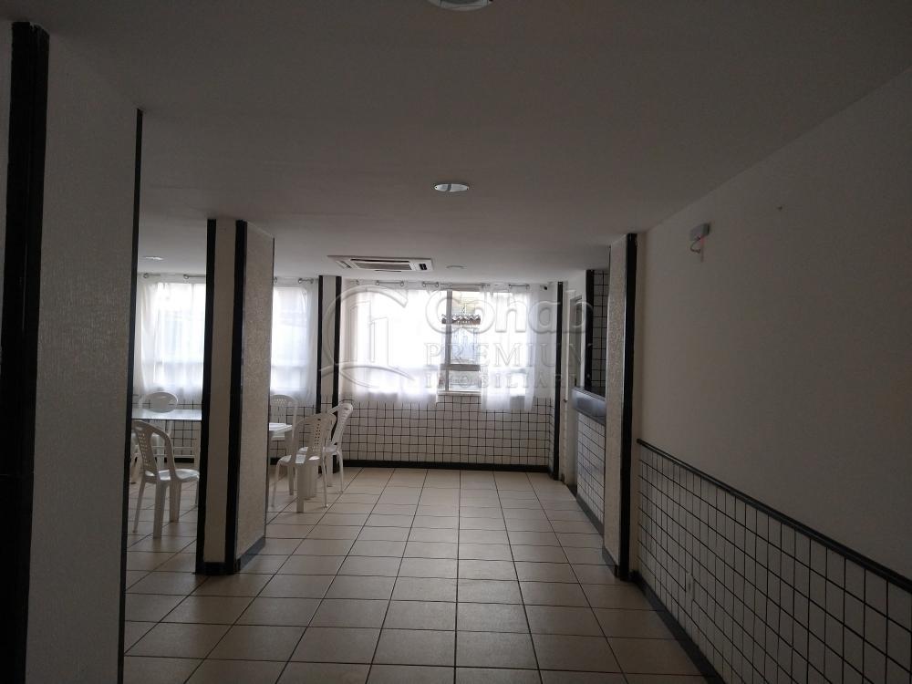 Alugar Apartamento / Padrão em Aracaju R$ 1.100,00 - Foto 26