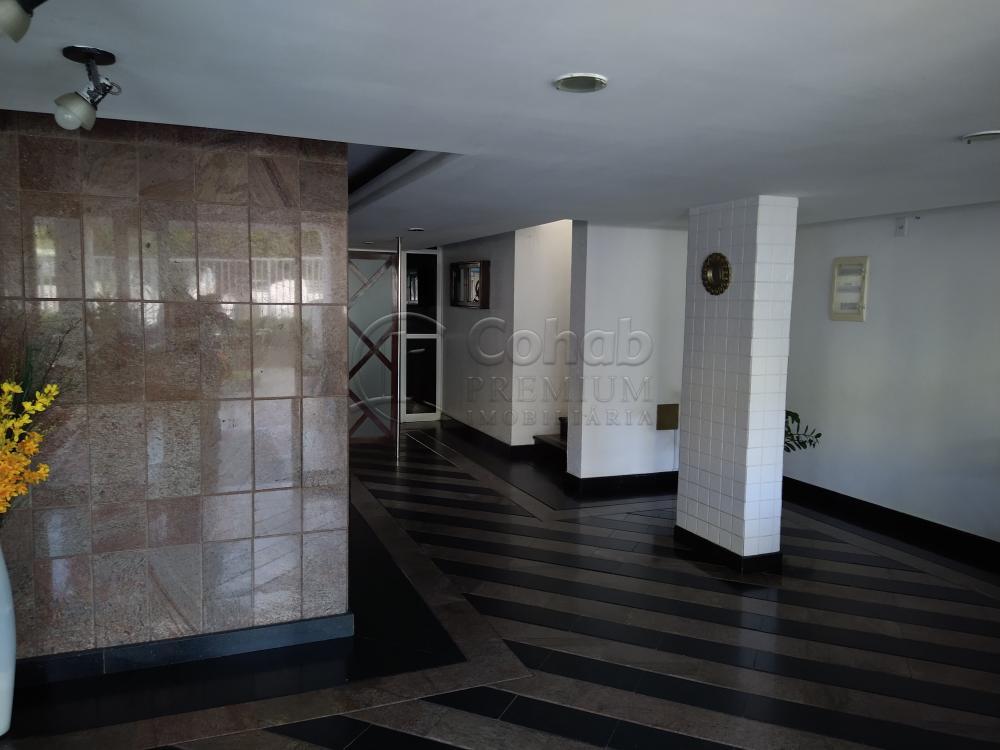 Alugar Apartamento / Padrão em Aracaju R$ 1.100,00 - Foto 28