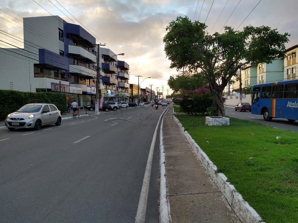 Alugar Apartamento / Padrão em Aracaju R$ 1.100,00 - Foto 29