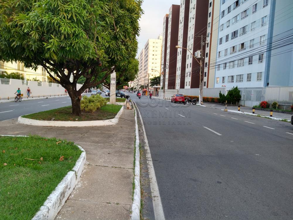 Alugar Apartamento / Padrão em Aracaju R$ 1.100,00 - Foto 30