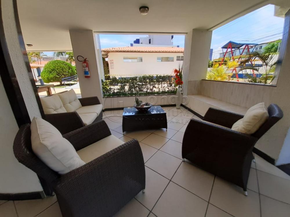 Alugar Apartamento / Padrão em Aracaju R$ 1.100,00 - Foto 27