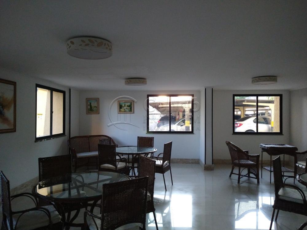 Alugar Apartamento / Padrão em Aracaju R$ 1.100,00 - Foto 18