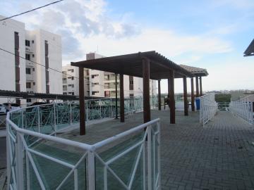 Alugar Apartamento / Padrão em Aracaju R$ 600,00 - Foto 14