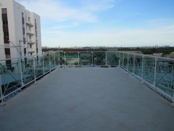 Alugar Apartamento / Padrão em Aracaju R$ 600,00 - Foto 15