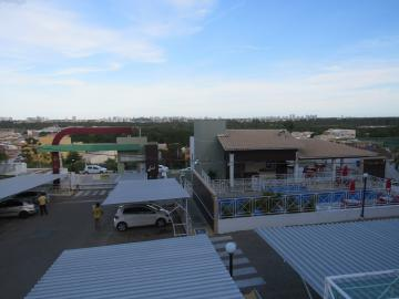 Alugar Apartamento / Padrão em Aracaju R$ 600,00 - Foto 16