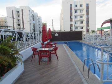 Alugar Apartamento / Padrão em Aracaju R$ 600,00 - Foto 17
