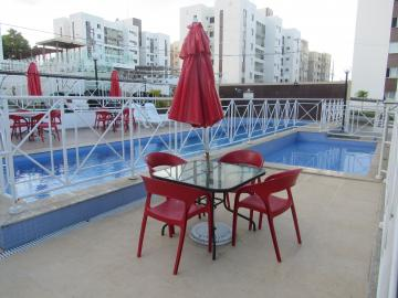 Alugar Apartamento / Padrão em Aracaju R$ 600,00 - Foto 18