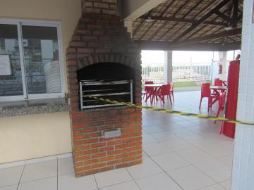 Alugar Apartamento / Padrão em Aracaju R$ 600,00 - Foto 19