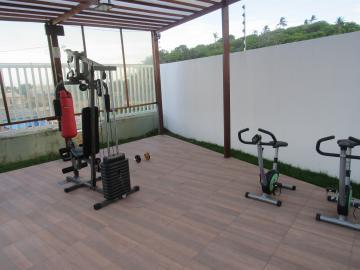 Alugar Apartamento / Padrão em Aracaju R$ 600,00 - Foto 23