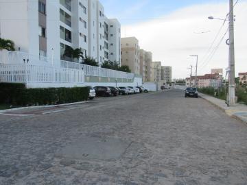 Alugar Apartamento / Padrão em Aracaju R$ 600,00 - Foto 25