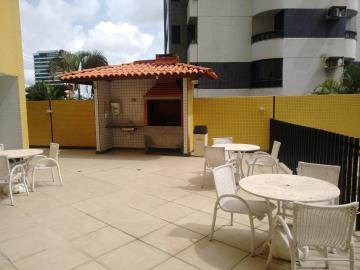 Alugar Apartamento / Padrão em Aracaju R$ 1.600,00 - Foto 28
