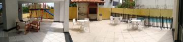 Alugar Apartamento / Padrão em Aracaju R$ 1.600,00 - Foto 26