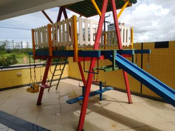 Alugar Apartamento / Padrão em Aracaju R$ 1.600,00 - Foto 27