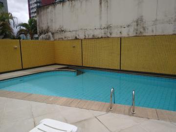 Alugar Apartamento / Padrão em Aracaju R$ 1.600,00 - Foto 29