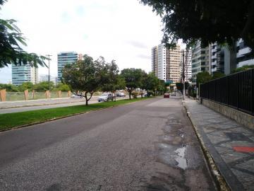 Alugar Apartamento / Padrão em Aracaju R$ 1.600,00 - Foto 31