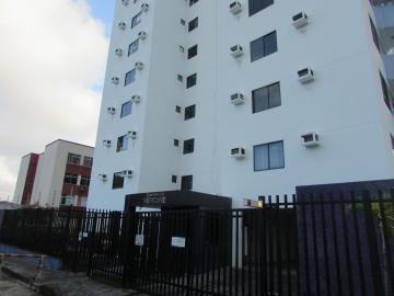 Comprar Apartamento / Padrão em Aracaju R$ 250.000,00 - Foto 36