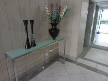 Comprar Apartamento / Padrão em Aracaju R$ 250.000,00 - Foto 37