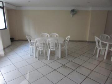 Comprar Apartamento / Padrão em Aracaju R$ 250.000,00 - Foto 38