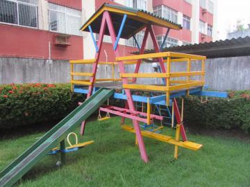 Comprar Apartamento / Padrão em Aracaju R$ 250.000,00 - Foto 40