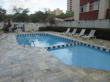 Comprar Apartamento / Padrão em Aracaju R$ 250.000,00 - Foto 41
