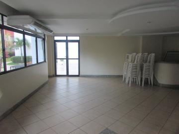 Comprar Apartamento / Padrão em Aracaju R$ 250.000,00 - Foto 43