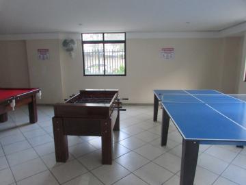 Comprar Apartamento / Padrão em Aracaju R$ 250.000,00 - Foto 44