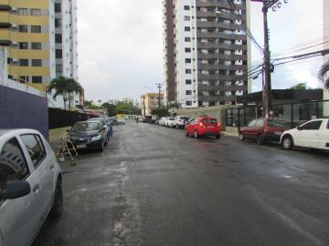 Comprar Apartamento / Padrão em Aracaju R$ 250.000,00 - Foto 45