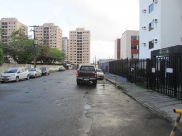 Comprar Apartamento / Padrão em Aracaju R$ 250.000,00 - Foto 46