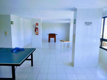 Comprar Apartamento / Cobertura em Aracaju R$ 1.300.000,00 - Foto 15