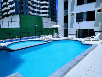 Comprar Apartamento / Cobertura em Aracaju R$ 1.300.000,00 - Foto 17