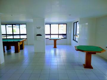 Comprar Apartamento / Cobertura em Aracaju R$ 1.300.000,00 - Foto 20
