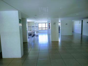 Comprar Apartamento / Cobertura em Aracaju R$ 1.300.000,00 - Foto 21