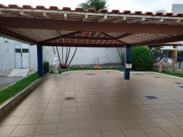 Alugar Apartamento / Padrão em Aracaju R$ 1.100,00 - Foto 20