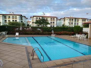 Alugar Apartamento / Padrão em Aracaju R$ 1.100,00 - Foto 24