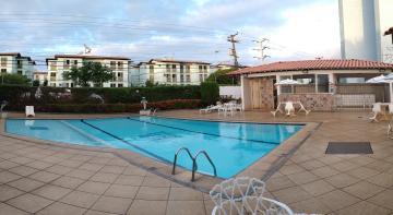 Alugar Apartamento / Padrão em Aracaju R$ 1.100,00 - Foto 25