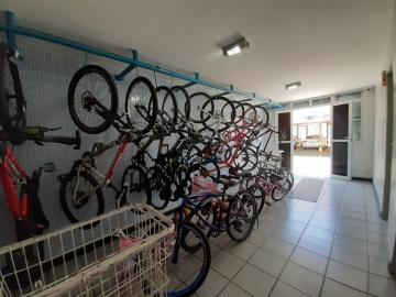 Alugar Apartamento / Padrão em Aracaju R$ 1.100,00 - Foto 19